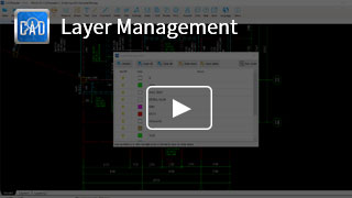 Layer Management